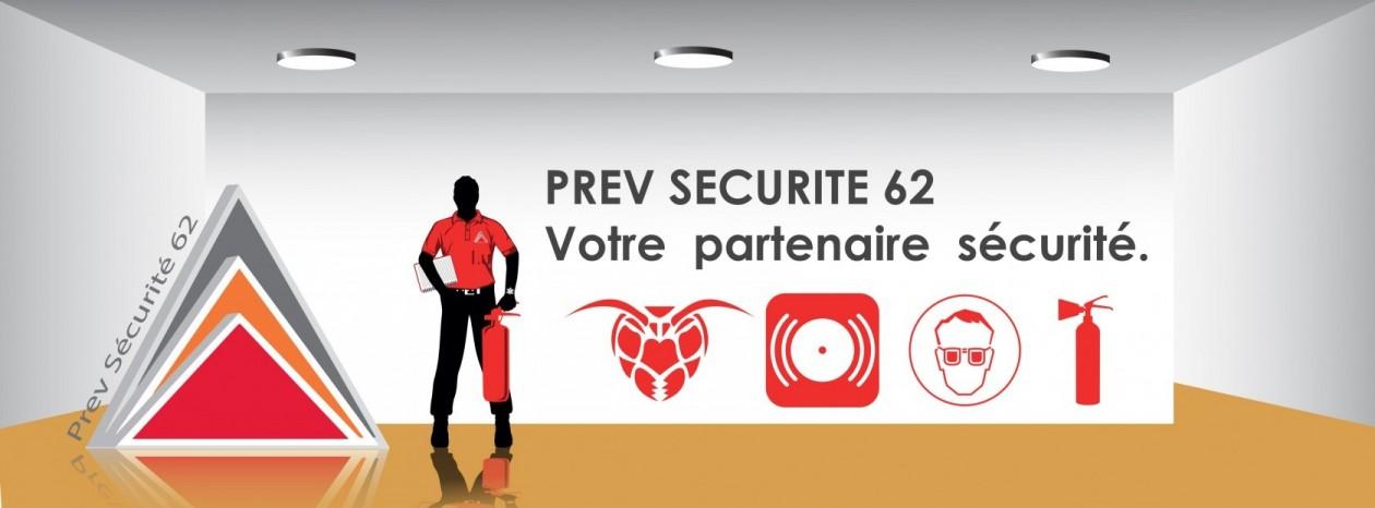 PREV SECURITE 62